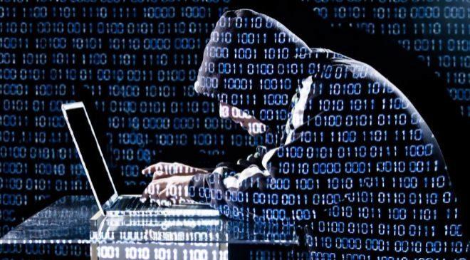 HACKER - En España hubo 26.500 ataque informáticos en 2017 por mal uso de tecnología