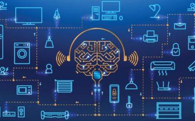 Las mil y una aplicaciones del Internet de las Cosas – IoT