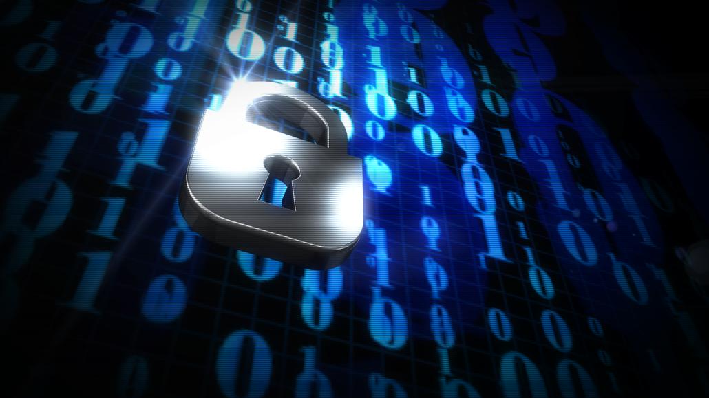 security 1030x579 - Sólo 1 de cada 4 consumidores conoce el nuevo RGPD