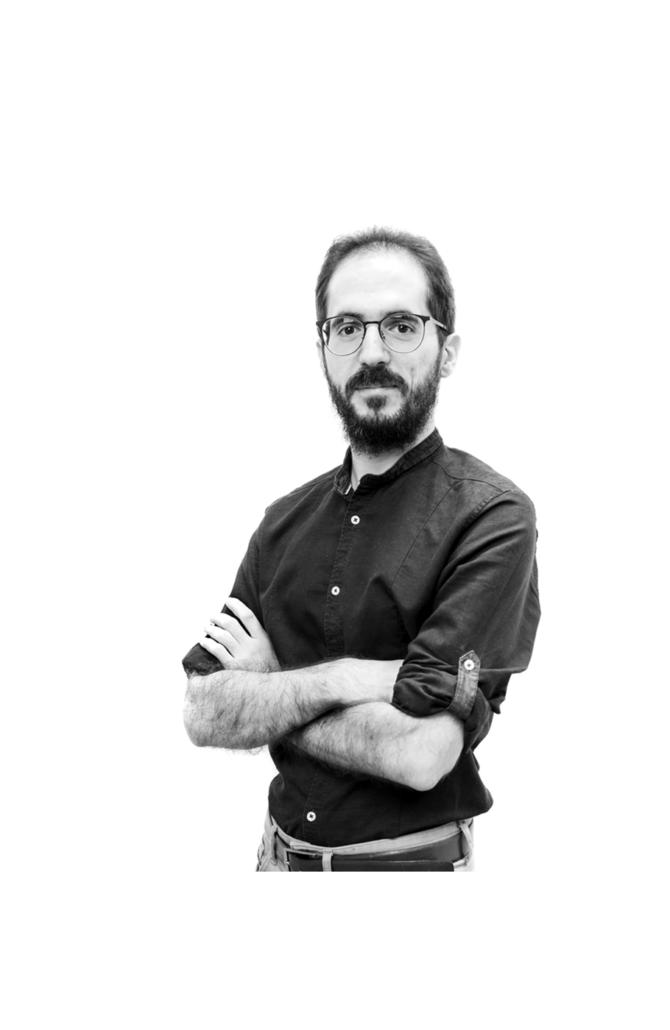 Alvaro Iglesias