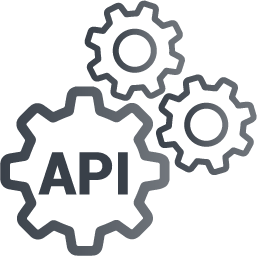 API - Techcare