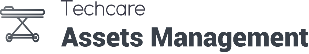 Assets Management - Techcare
