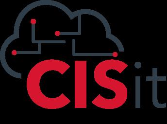 CISit - Plan de Continuidad de Negocio