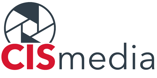 CISmedia - Comunicacion Audiovisual