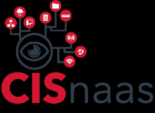 CISnaas - Monitorización Avanzada