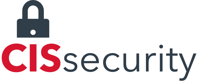 CISsecurity - Seguridad IT