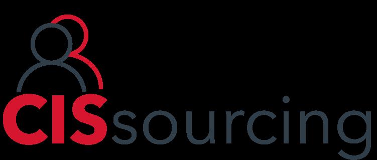 CISsourcing - Externalización de Servicios IT Profesionales