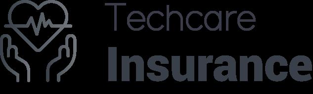 Insurance  - Techcare