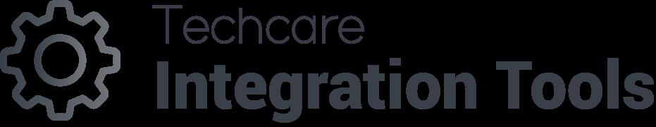 Integration Tools  - Techcare