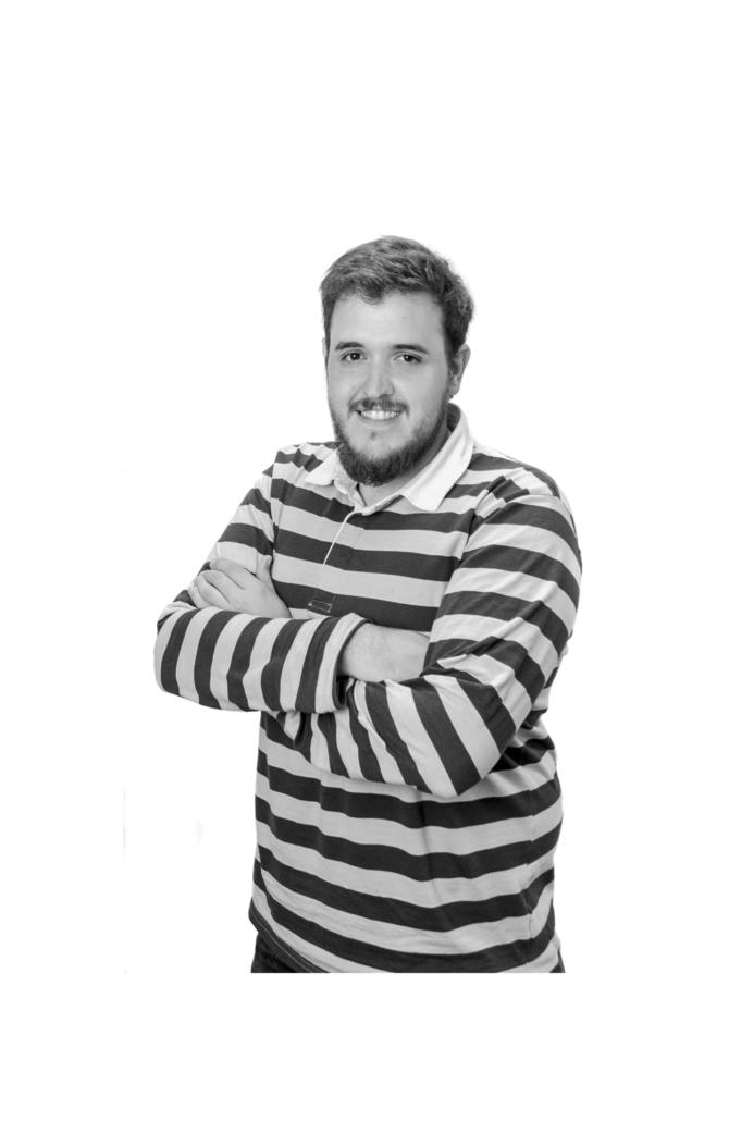 Mikel Marturet 670x1030 - Equipo de trabajo