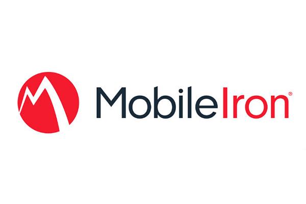 MobileIron.jpg - Clientes - Partners - Alianzas