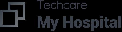 My Hospital - Techcare