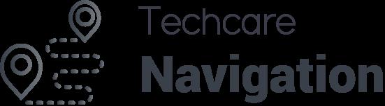 Navigation  - Techcare