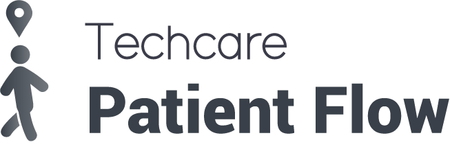 Patient Flow  - Techcare
