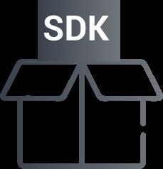 SDK - Techcare