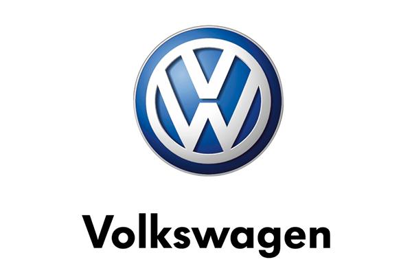 Volkswagen - Clientes - Partners - Alianzas