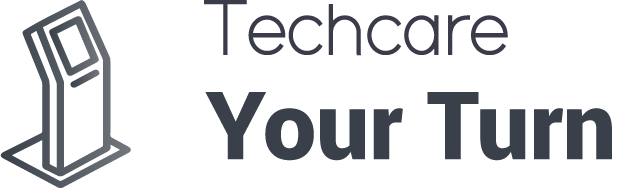 Your Turn  - Techcare