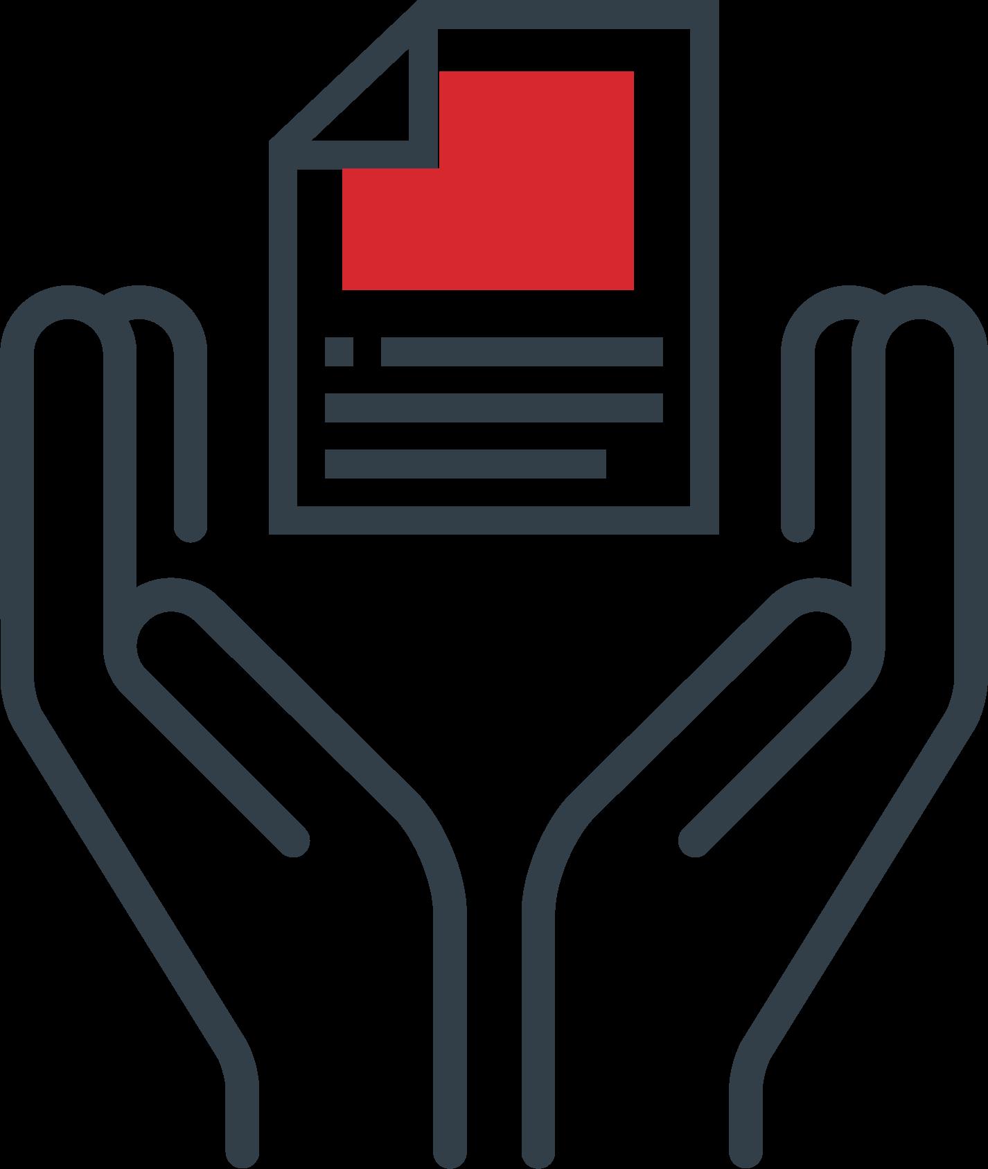 acceso - Seguridad de la Información