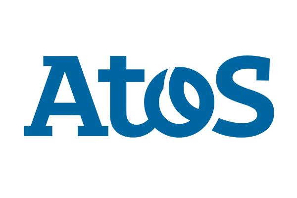 atos - Clientes - Partners - Alianzas