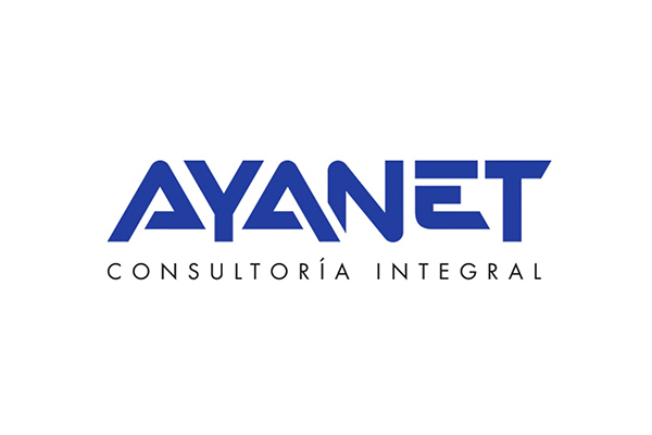 ayanet - Clientes - Partners - Alianzas