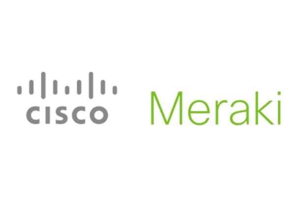 cisco meraki - Clientes - Partners - Alianzas