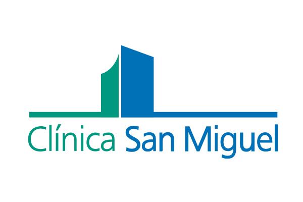 clinica san miguel - Clientes - Partners - Alianzas