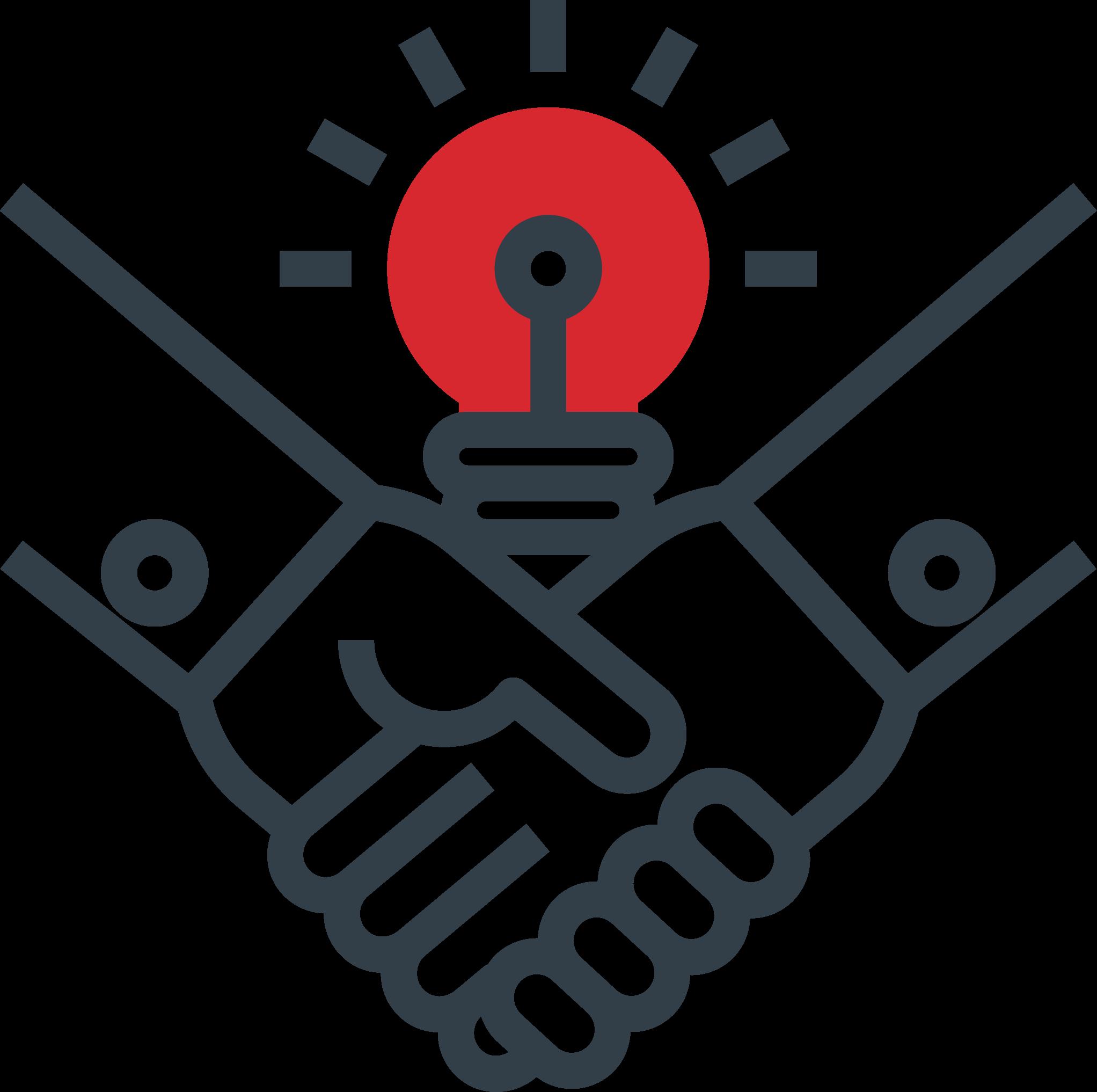 compromiso - Externalización de Servicios IT Profesionales