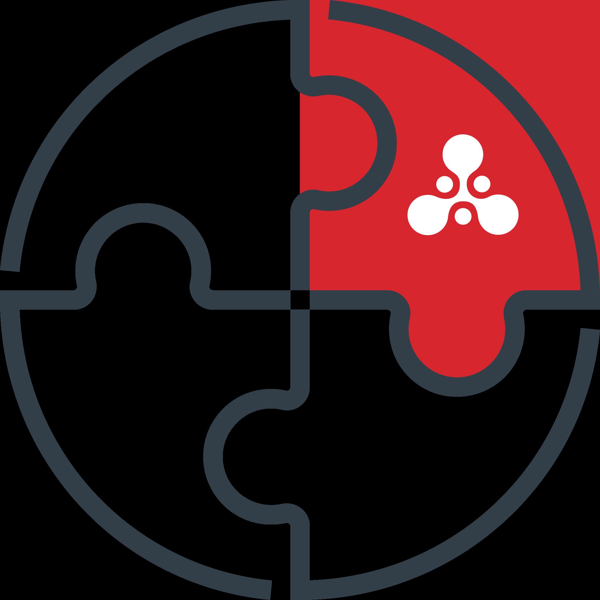 cosourcing equipo - Externalización de Servicios IT Profesionales