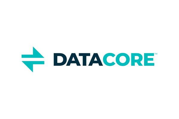 datacore - Clientes - Partners - Alianzas