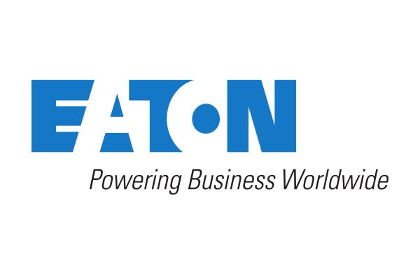 eaton - Clientes - Partners - Alianzas