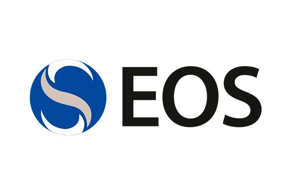 eos - Clientes - Partners - Alianzas