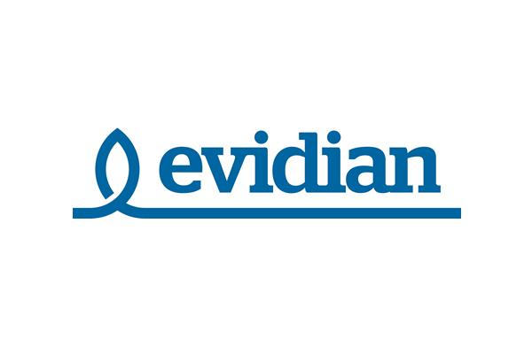 evidian - Clientes - Partners - Alianzas