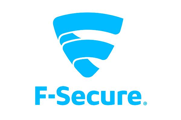 f secure - Clientes - Partners - Alianzas