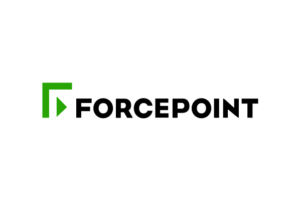 forcepoint - Clientes - Partners - Alianzas