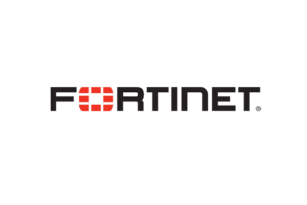 fortinet - Clientes - Partners - Alianzas