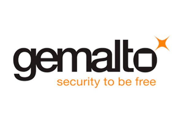 gemalto - Clientes - Partners - Alianzas