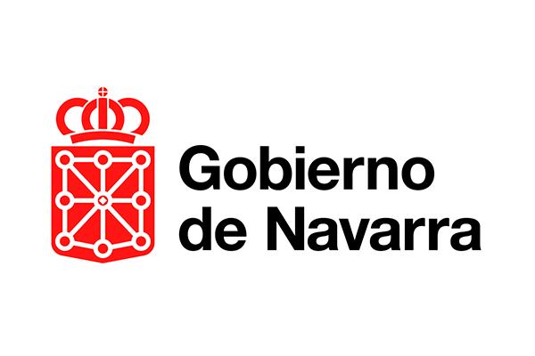 gobierno de navarra - Clientes - Partners - Alianzas