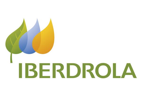 iberdrola - Clientes - Partners - Alianzas