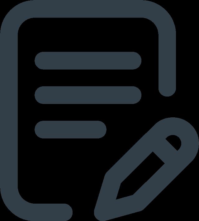 metodo trabajo - Consultoría Tecnológica