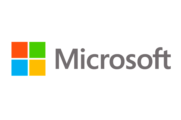 microsoft - Clientes - Partners - Alianzas