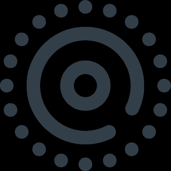 observatorio tecnologico  - Consultoría Tecnológica