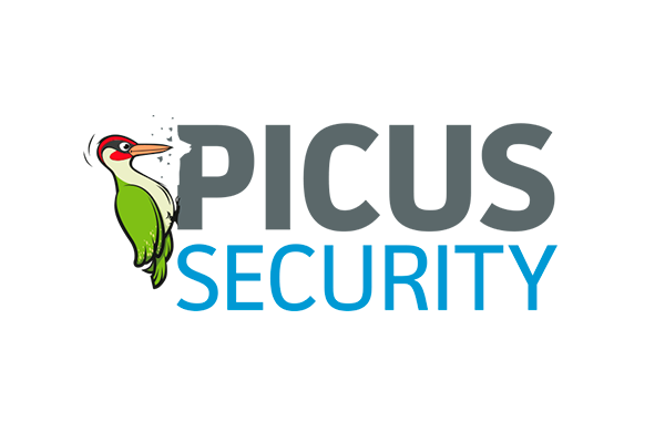 picus - Clientes - Partners - Alianzas
