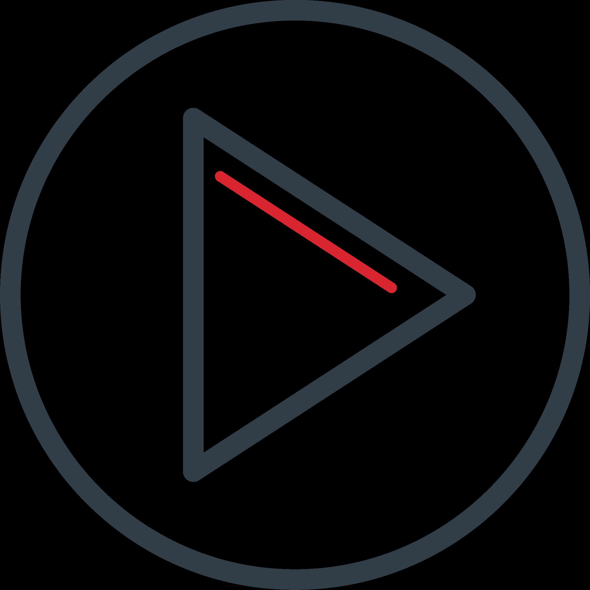 play video - Comunicacion Audiovisual