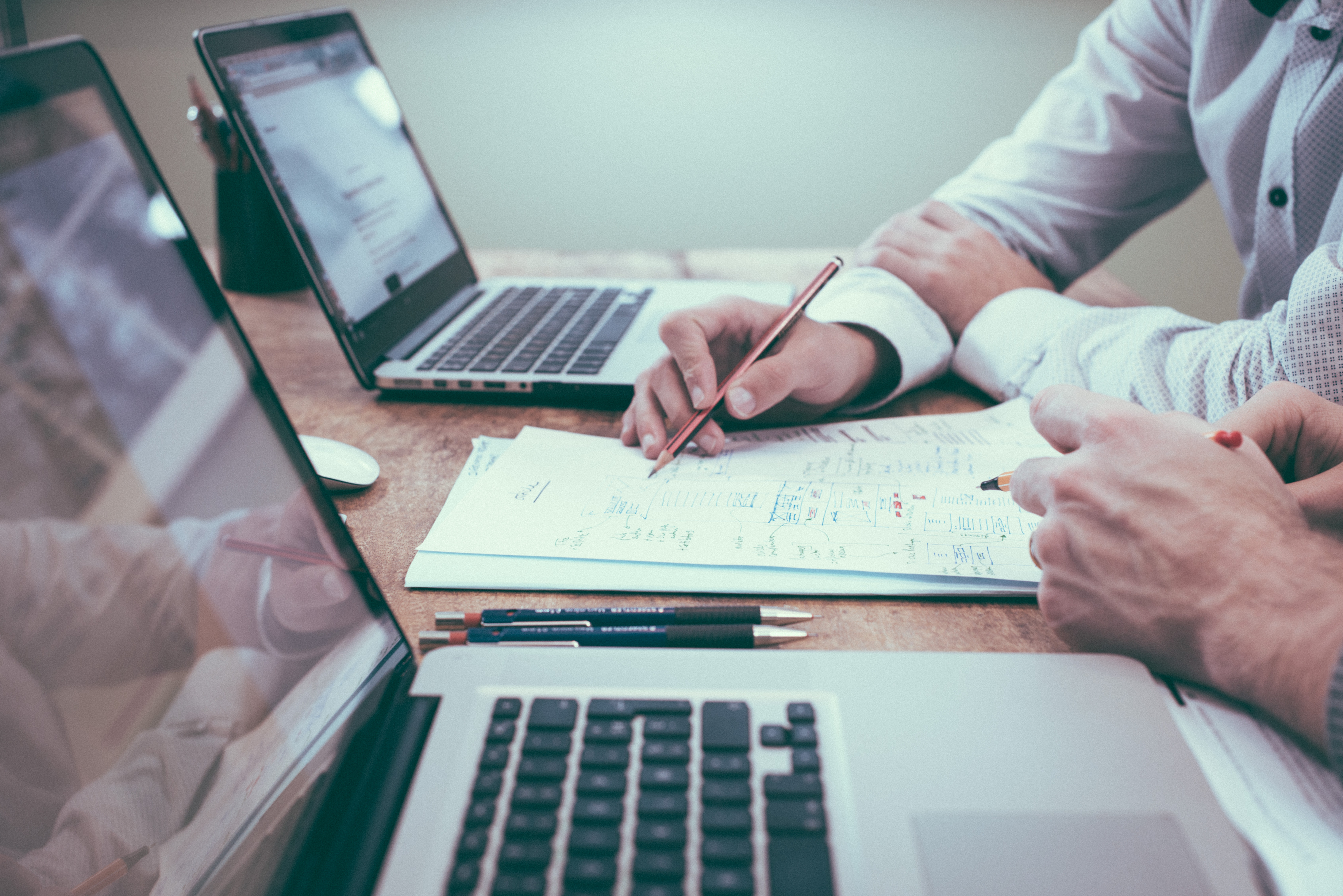 renting tecnologico5 - Asesoramiento Financiero