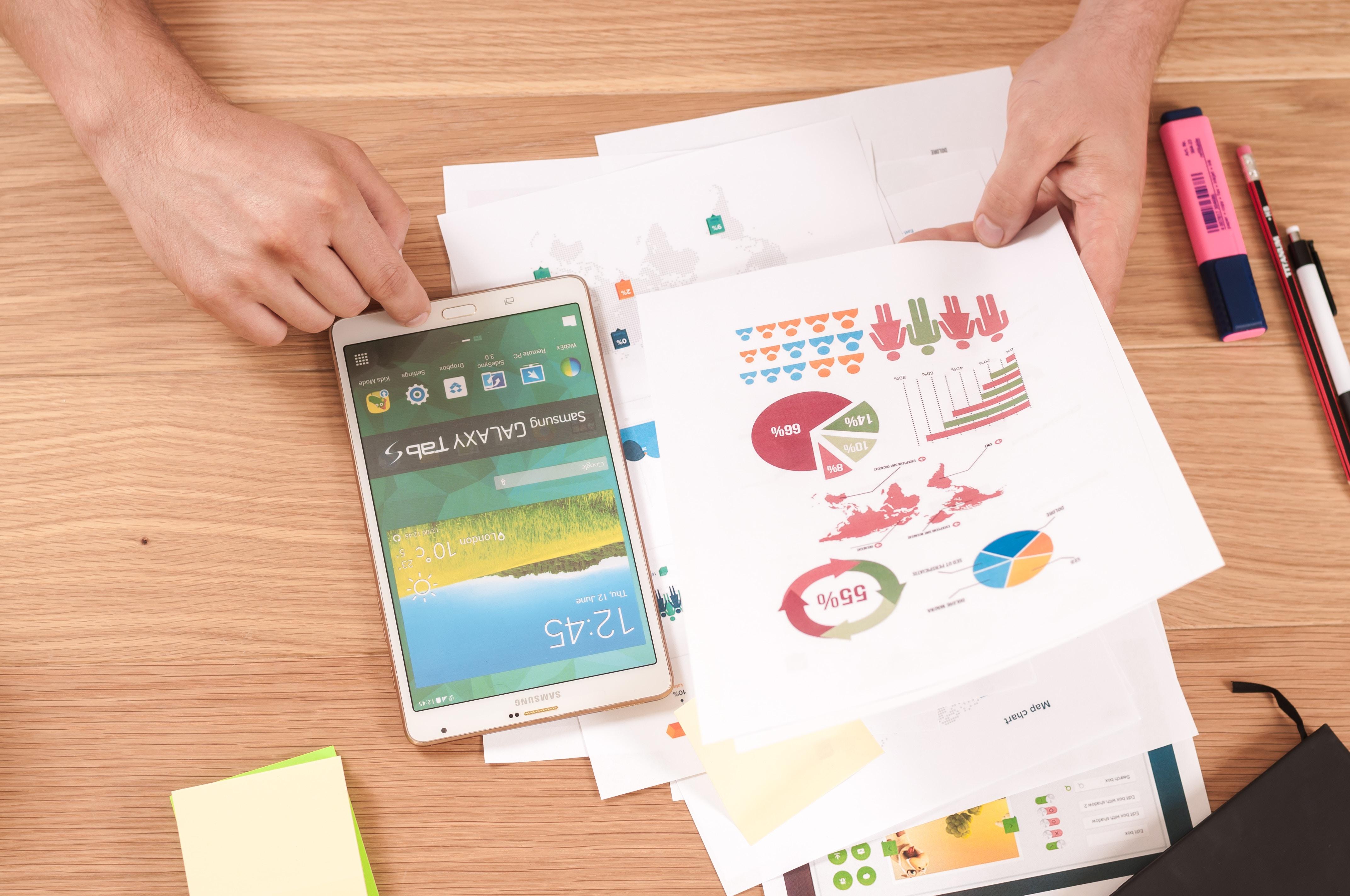 renting tecnologico7 - Asesoramiento Financiero