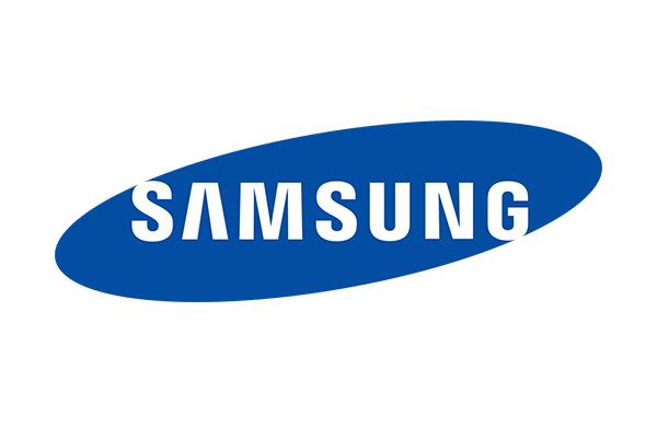 samsung - Clientes - Partners - Alianzas