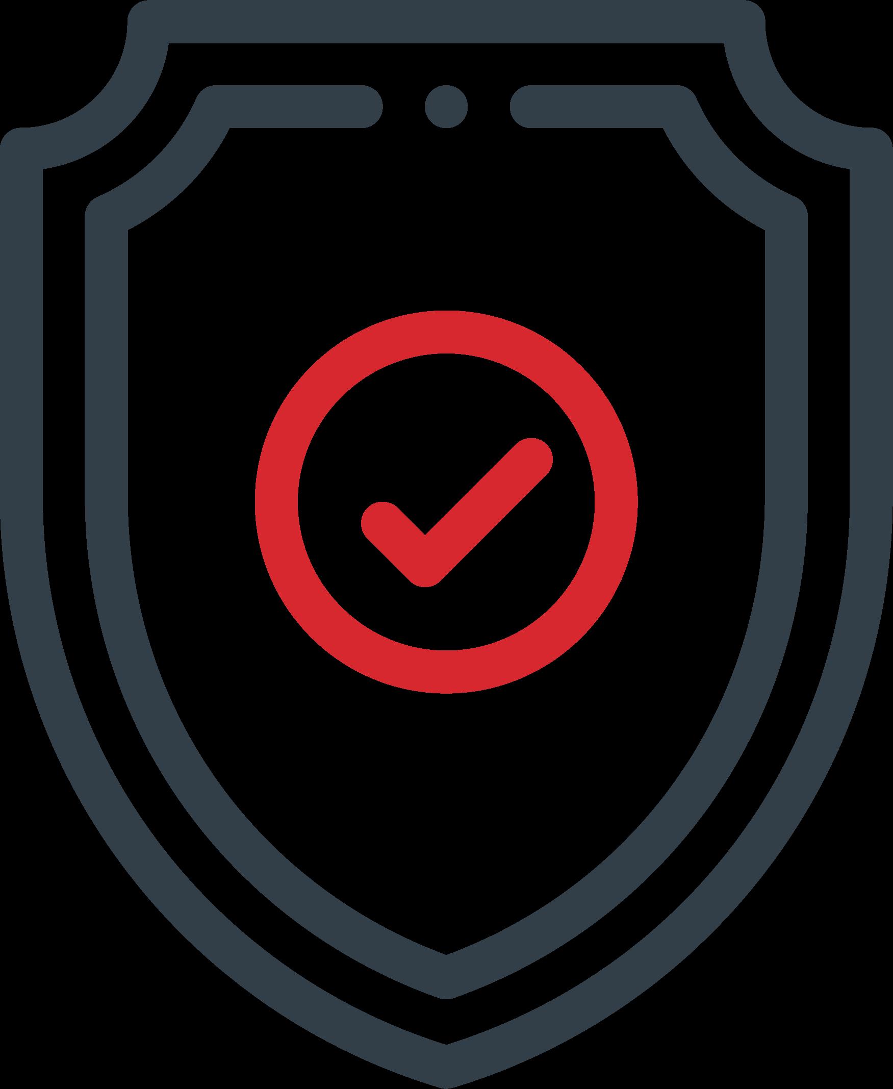 seguridad - Ciberseguridad