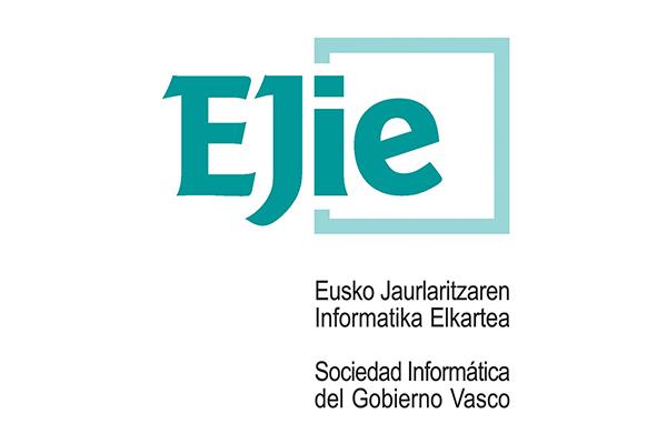 sociedad informatica gobierno - Clientes - Partners - Alianzas