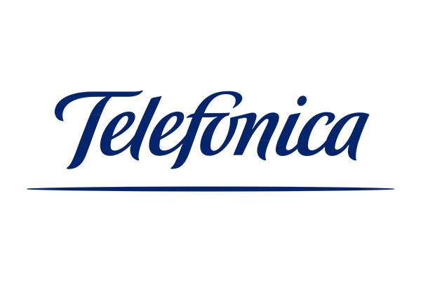 telefonica - Clientes - Partners - Alianzas