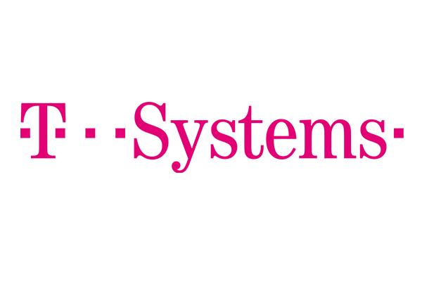 tsystems - Clientes - Partners - Alianzas